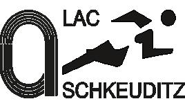 lac-schkeuditz.de